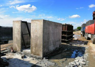 piwniczki betonowe siedlce