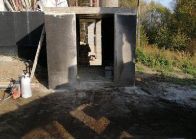 piwniczki betonowe radom